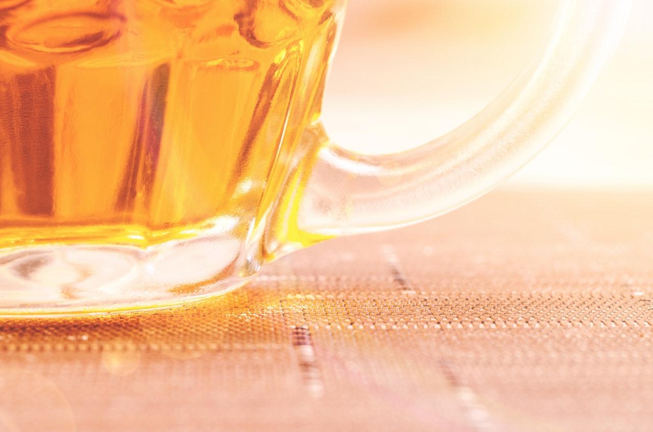imagen jarra cerveza