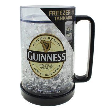 jarra de cerveza refrigerable baratas