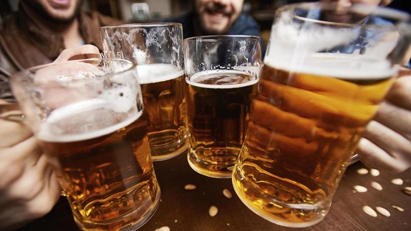 comprar jarras de cerveza baratas